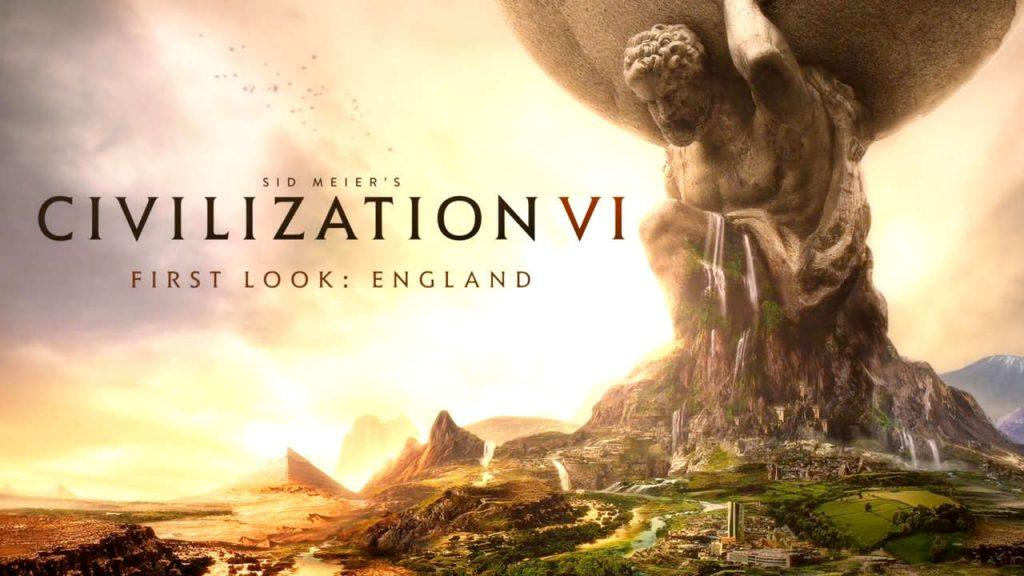 3087539-trailer_civilizationvi_firstlookengland_20160628
