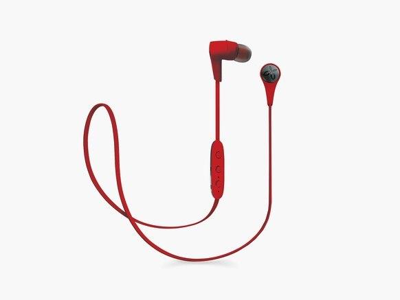 jaybird_headphones