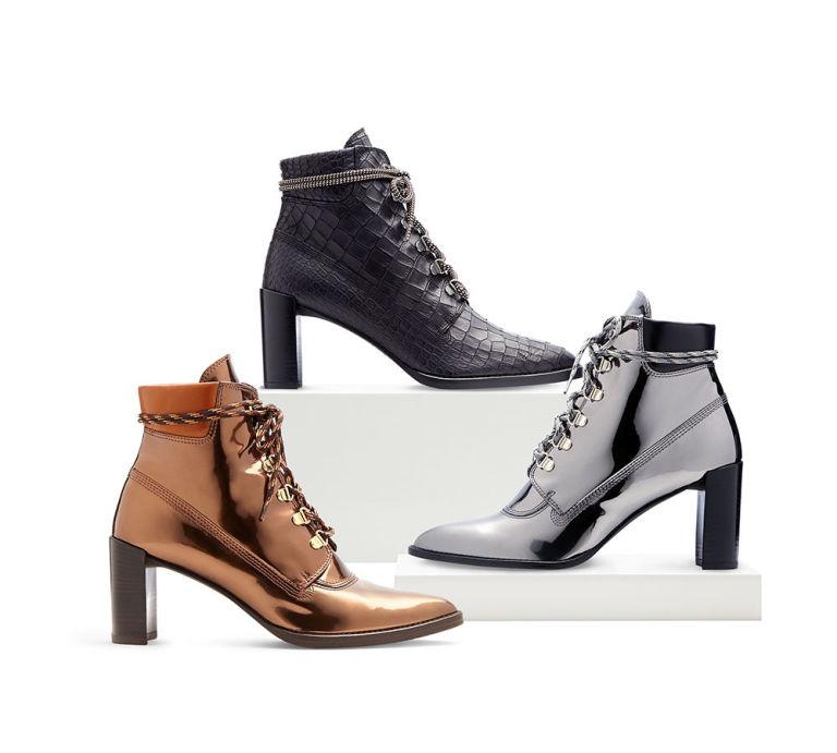gallery-1477390276-boots-stuart-weitzman
