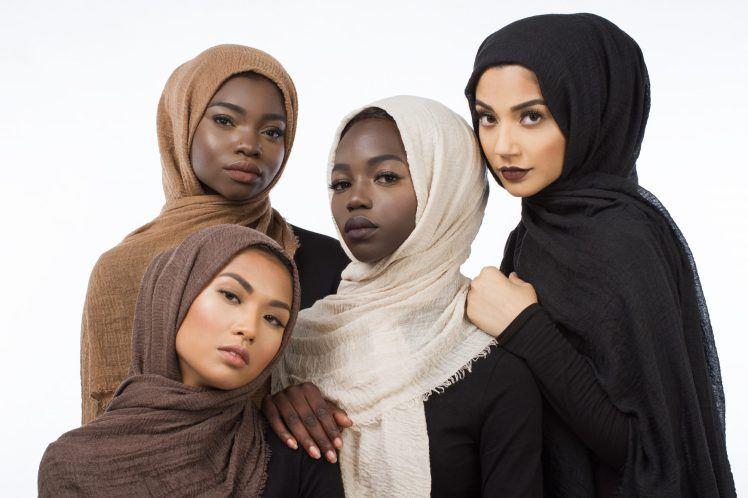 hijab-range-e1476797347930