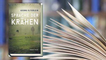 Georg-Elterlein-Sprache-der-Krahen