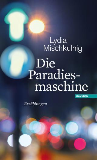 mischkulnig_cover