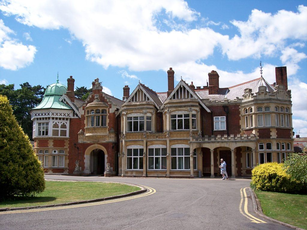 bletchley_park_-_draco2008