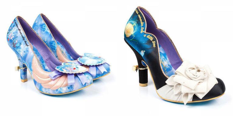 gallery-1477678455-shoe4