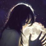 Profilbild von Mond